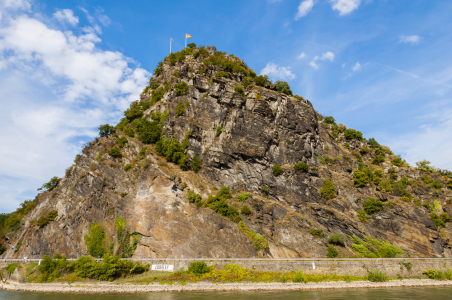Picture no: 10699263 Loreley-Felsen 40 Created by: Erhard Hess