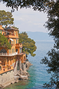 Picture no: 10700209 Villa bei Portofino Created by: EderHans