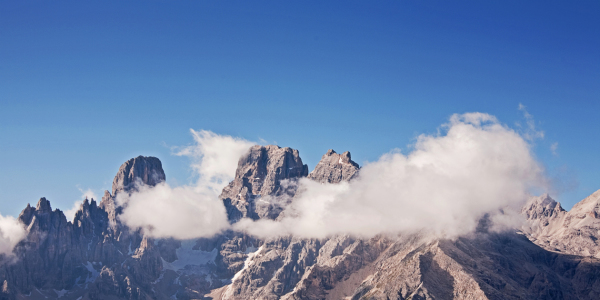 Picture no: 10700215 Dolomitengipfel Created by: EderHans
