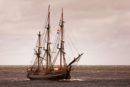 Picture no: 10711289 HMS Bounty Created by: FotoDeHRO