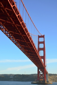 Picture no: 10715513 Golden Gate Bridge Created by: AHornung