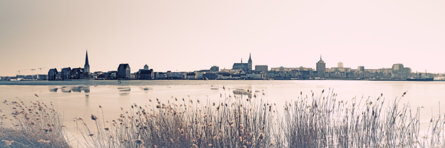 Picture no: 10717925 Rostock Created by: FotoDeHRO