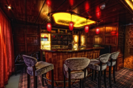 Picture no: 10745517 BarRoom Created by: Markus Will