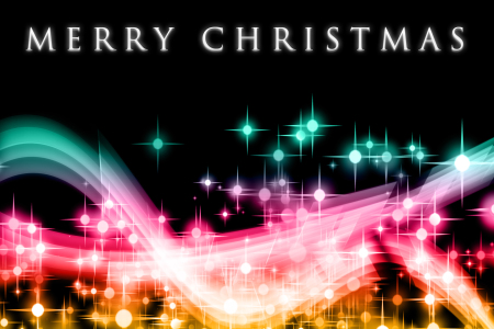 Picture no: 10746535 Merry Christmas Created by: Frank-Rohde