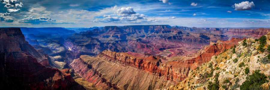 Picture no: 10751243 Grand Canyon Created by: rhoepfner