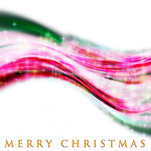Picture no: 10754027 Merry Christmas Created by: Frank-Rohde
