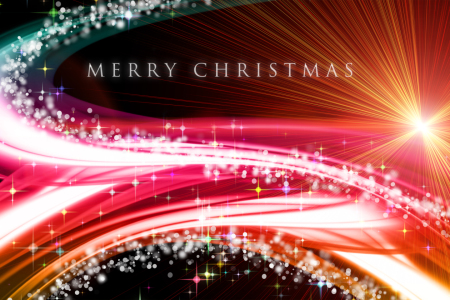 Picture no: 10759003 Merry Christmas Created by: Frank-Rohde