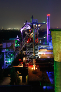 Picture no: 10765115 Landschaftspark Created by: JH