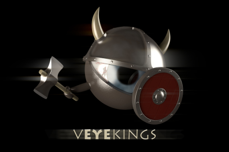 Picture no: 10768535 vEYEkings Created by: dresdner