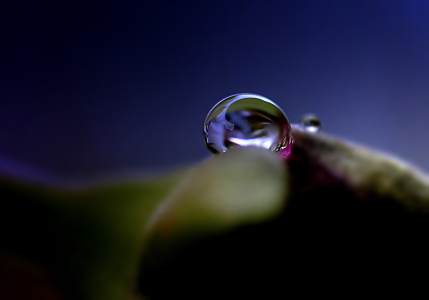 Picture no: 10774943 Bunte Perle Created by: youhaveadream