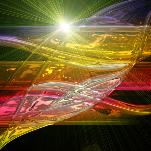 Picture no: 10783077 Colors of light Created by: Frank-Rohde