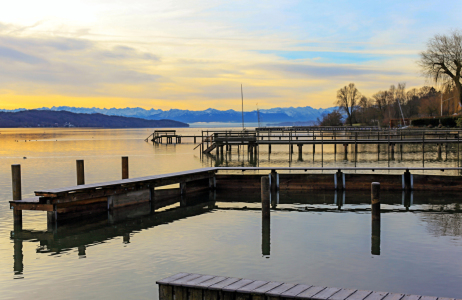 Picture no: 10792845  STARNBERGER SEE Created by: wompus