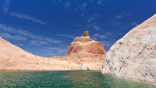 Picture no: 10795923 Lake Powell Created by: DenisFeiner