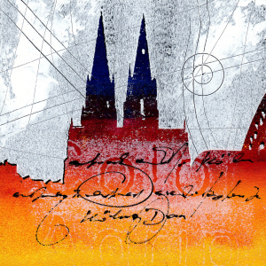 Picture no: 10802445 KÖLNER DOM Created by: vitastudio