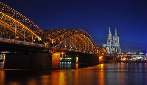 Picture no: 10803551 köln Created by: realex