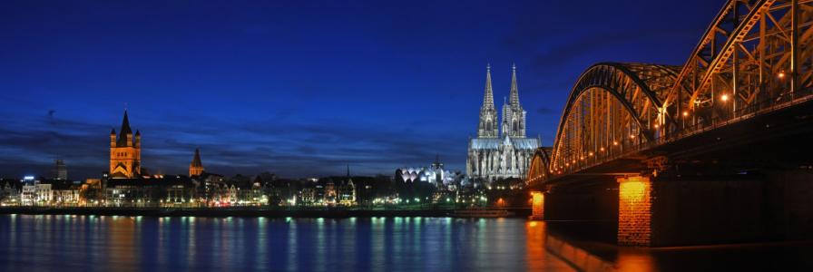 Picture no: 10803557 Köln Created by: realex