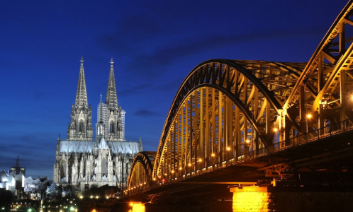 Picture no: 10805663 Köln Created by: realex