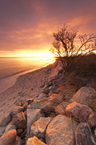 Picture no: 10806439 Ostsee-Stimmung Created by: Nordbilder