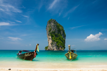 Picture no: 10808273 Thailand 3 Created by: DenisFeiner