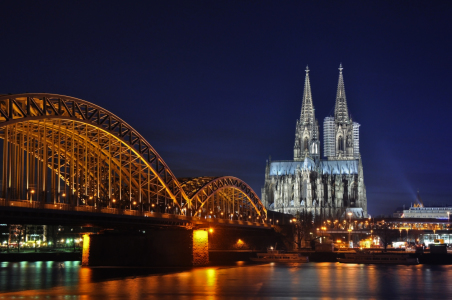 Picture no: 10808371 Köln Created by: realex