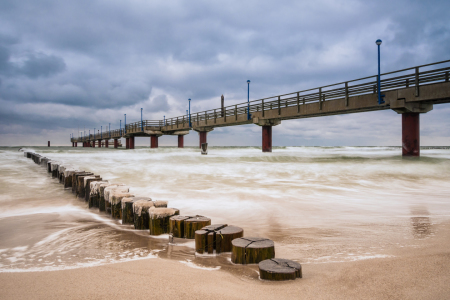 Picture no: 10809905 Zingst Created by: Rico Ködder