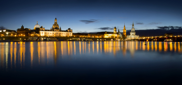 Picture no: 10815407 Dresden Created by: Tobias Roetsch