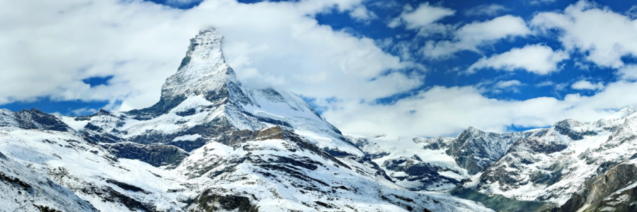 Picture no: 10817761 Matterhorn Created by: fotoping