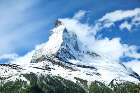 Picture no: 10821679 Matterhorn Created by: fotoping