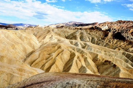 Picture no: 10826911 Zabriskie Point Created by: Icebeer