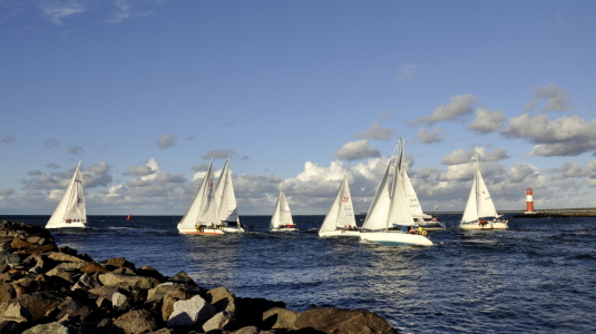 Picture no: 10835525 Regatta Created by: GUGIGEI