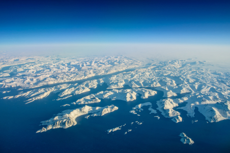 Picture no: 10848945 Eastcoast Greenland Created by: DenisFeiner