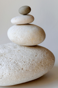 Picture no: 10872814 Balance Created by: Rolf Eschbach