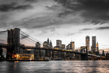 Picture no: 10921839 Blick auf New York Created by: hannes cmarits