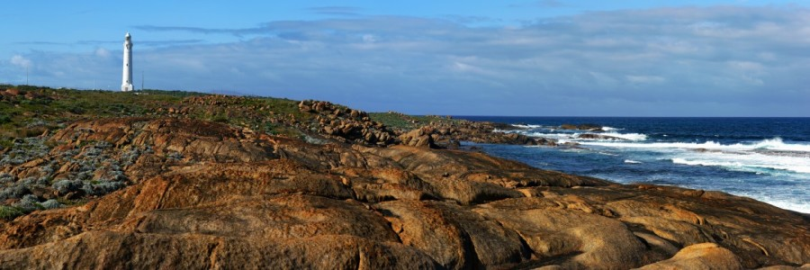 Picture no: 10936679 Cape Leeuwin Lighthouse Created by: andreasschwalm