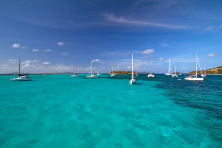 Picture no: 10947561 Tobago Cays Created by: hcnanz
