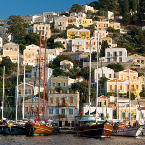 Picture no: 10951331 Symi Created by: hcnanz