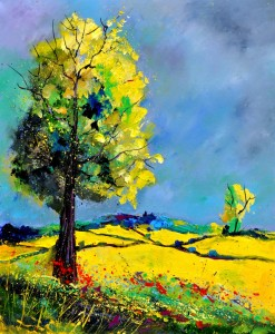 Picture no: 10960613 Summer 563160 Created by: Pol Ledent