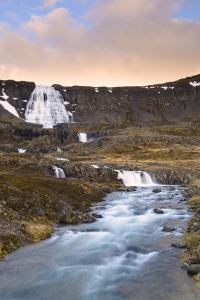 Picture no: 10962771 Pure Iceland Created by: DenisFeiner