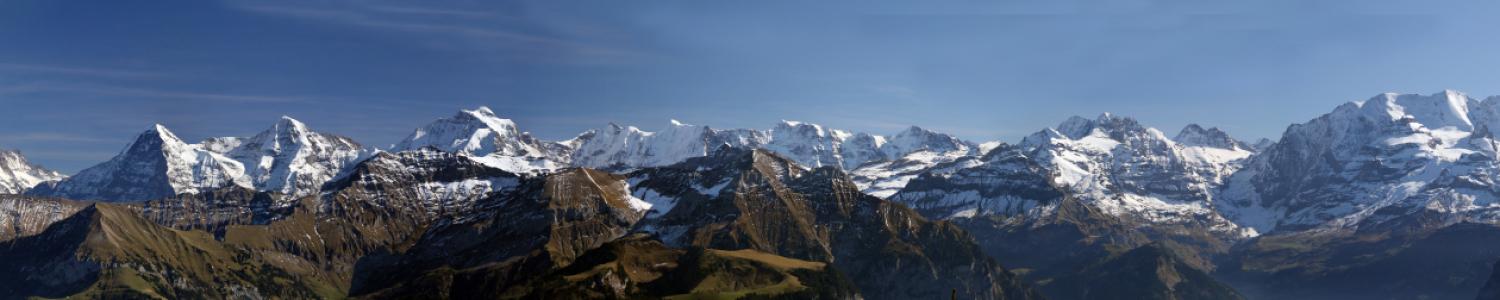 Picture no: 10963457 Alpenblick Created by: Gerhard Albicker