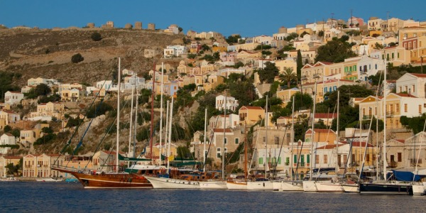 Picture no: 10965271 Symi III Created by: hcnanz
