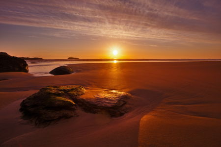 Picture no: 10965849 lovely cornish beach Created by: photoplace