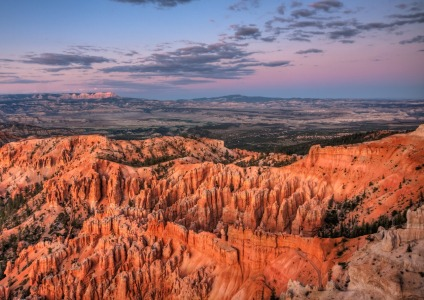Picture no: 10967846 Bryce Canyon Created by: TomKli