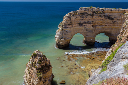 Picture no: 10972798 Lagoa - Algarve Created by: TomKli