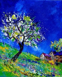 Picture no: 10979294 spring 5631602 Created by: Pol Ledent
