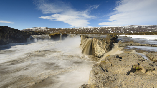 Picture no: 10994572 GODAFOSS Created by: DenisFeiner