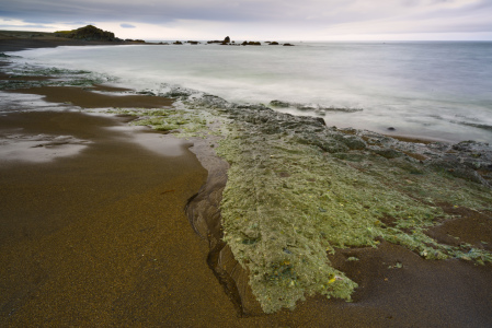 Picture no: 11008194 Green Rocks Created by: DenisFeiner