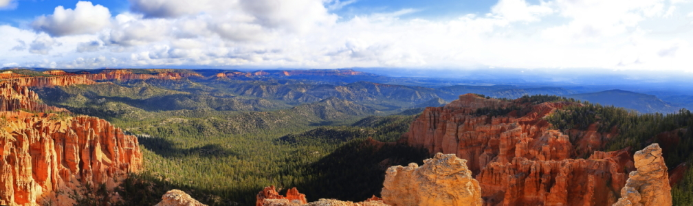 Picture no: 11012430 Bryce Canyon Created by: fotoping
