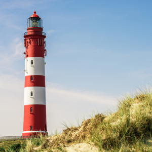 Picture no: 11021467 Leuchtturm Amrum Created by: bullibauert3