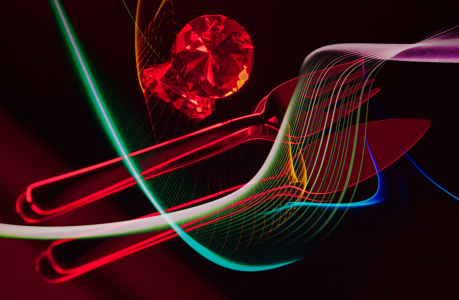 Picture no: 11022039 Lightart Created by: Joste