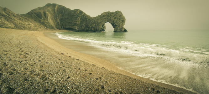 Picture no: 11040099 Durdle door Effekt Created by: DenisFeiner